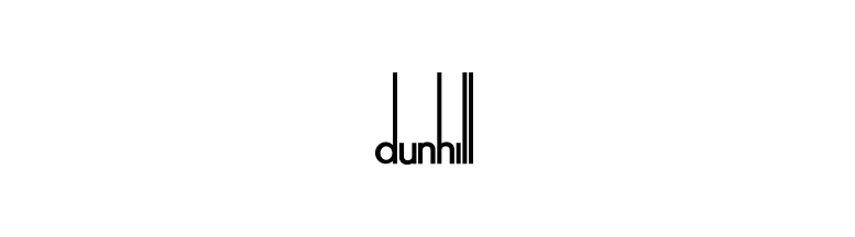 Dunhill - دنهل