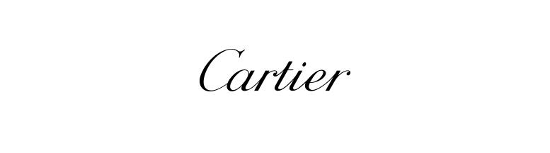 Cartier - كارتير