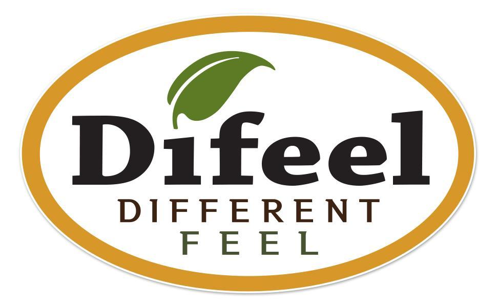 Difeel - ديفيل