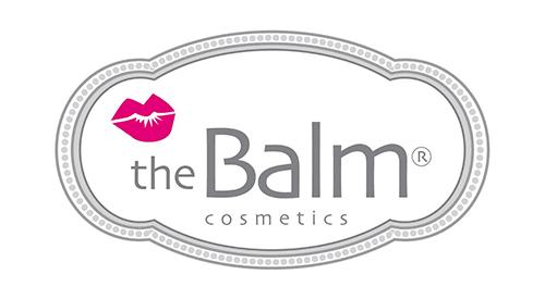 The Balm -  ذا بالم