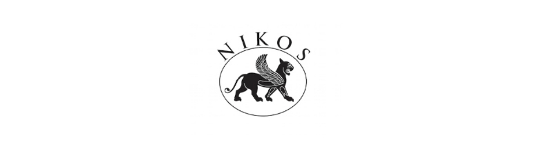 Nikos - نيكوس