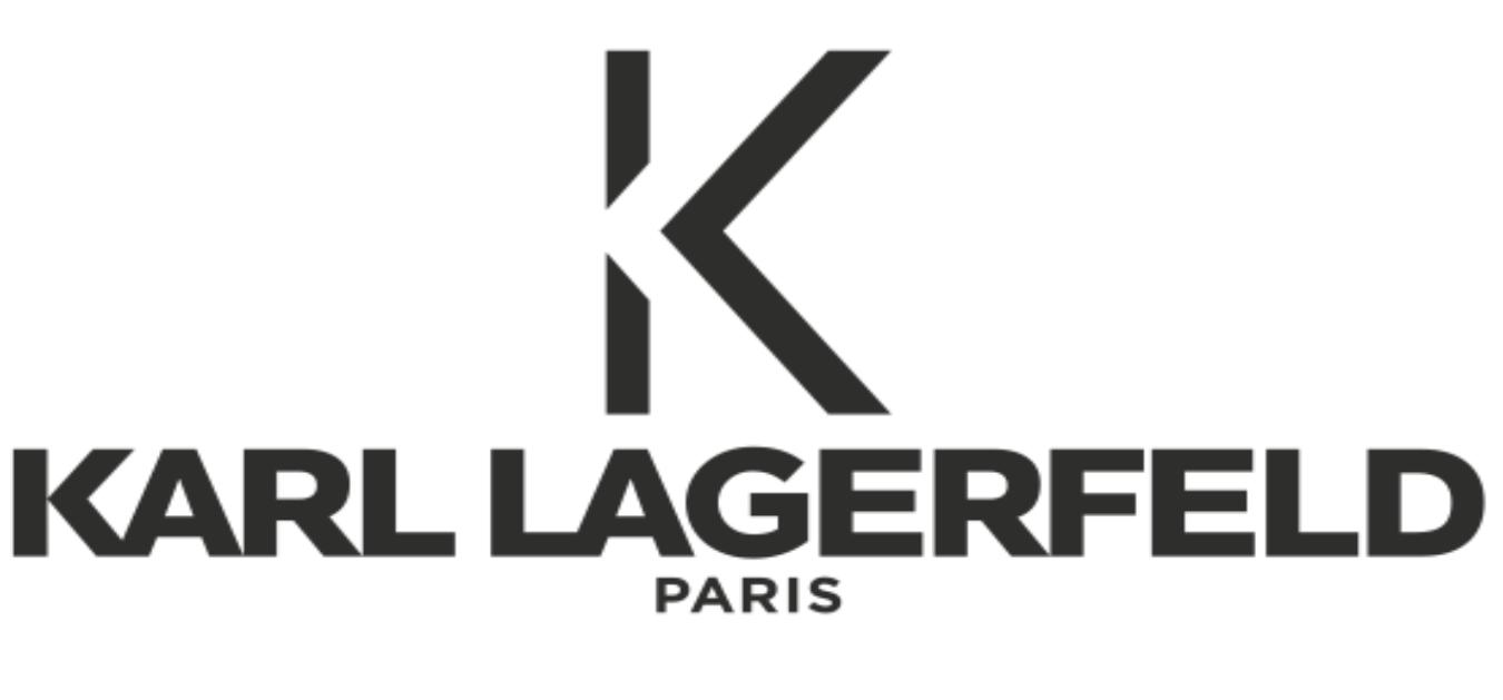 Karl Lagerfeld - كارل لاغرفيلد