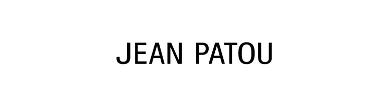 Jean Patou - جان باتو