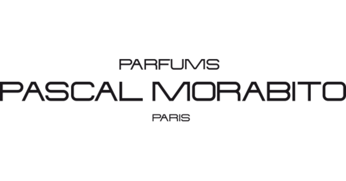 Pascal Morabito - باسكال مورابيتو