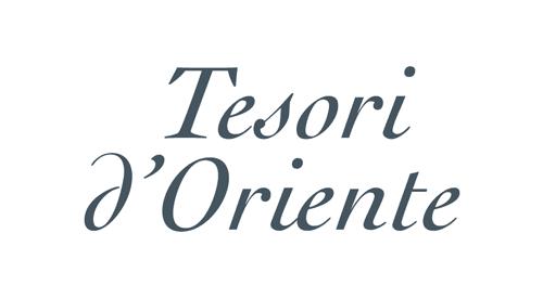 Tesori D'Oriente - تيسوري دي اورينت