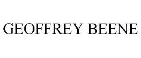 Geoffrey Beene- جيوفري بين
