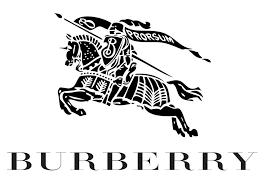 BURBERRY-بيربري
