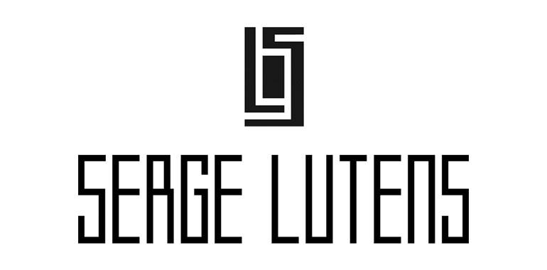 Serge Lutens -سيرج لوتنس