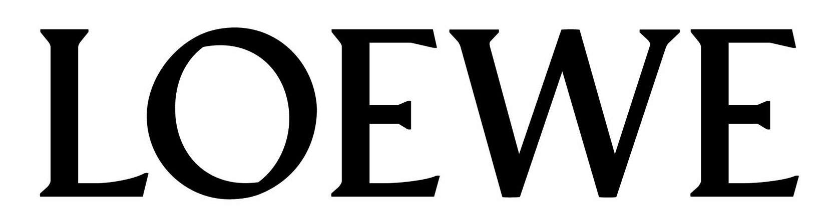 Loewe - لويفي