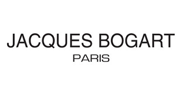 Jacques Bogart -  جاكوس بوجارت