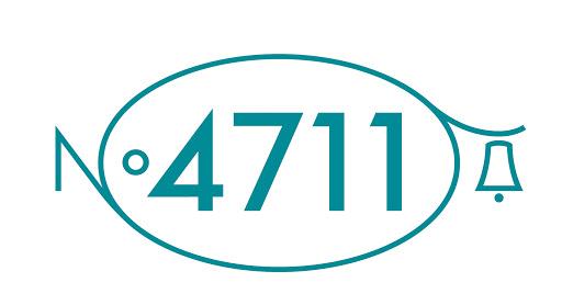 4711 Maurer Wirtz - مورير اند ويرتز 4711