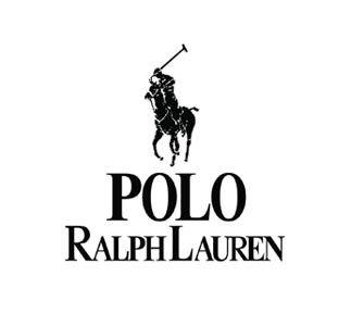 Ralph Lauren-رالف لورين