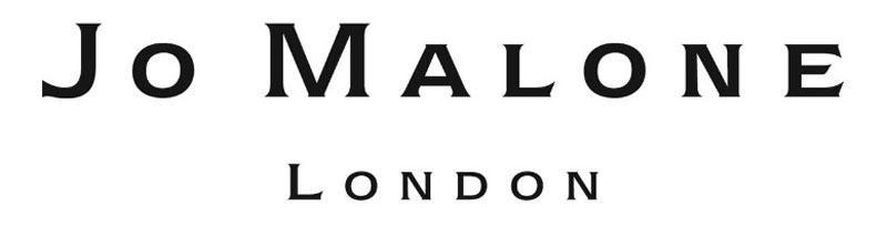 Jo Malone London - جو مالون