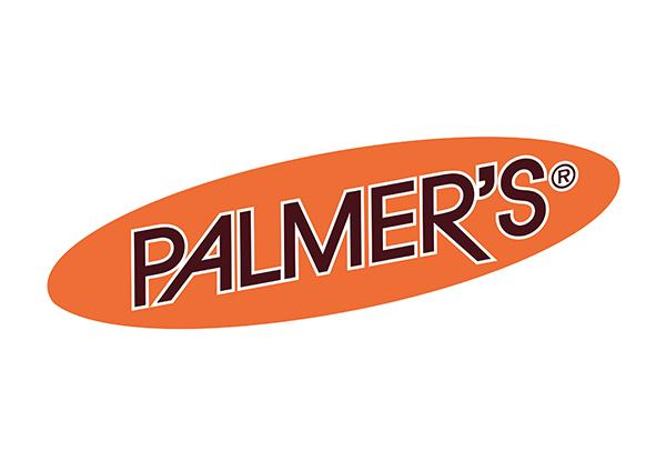 Palmer's - بالمرز