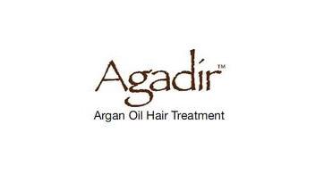 Agadir  - اغادير