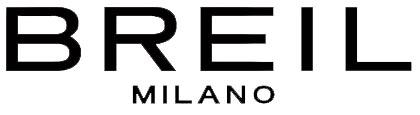 Breil Milano- بيرل ميلانو
