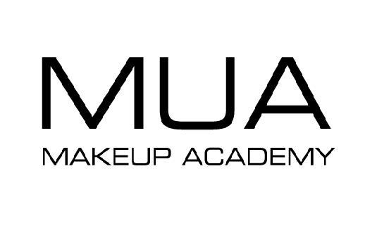 MUA Make Up Academy - موا ميكاب اكادمي