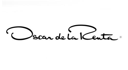 Oscar de La Renta -  اوسكار دي لارنتا