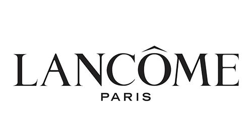 Lancome - لانكوم