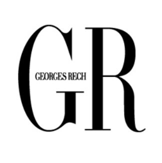 Georges Rech - جورجس رتش
