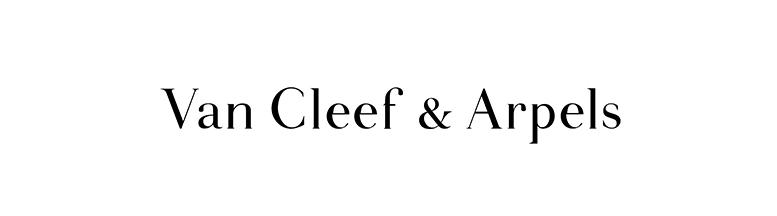 Van Cleef and Arpels -فان كليف اند اربيلس