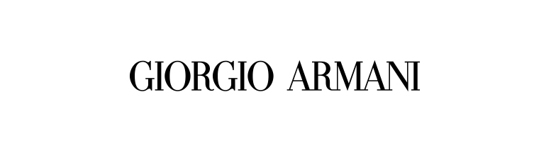 Giorgio Armani - جورجيو ارماني