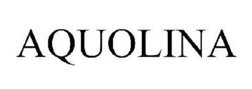 Aquolina - اكولينا