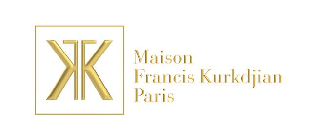 Maison Francis Kurkdjian - مايسون فرانسيس كوركدجيان