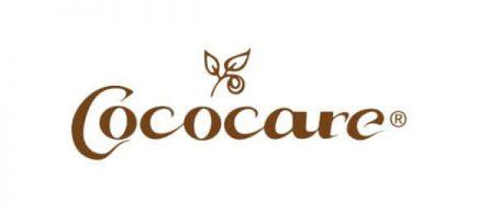 Cococare  - كوكوكير