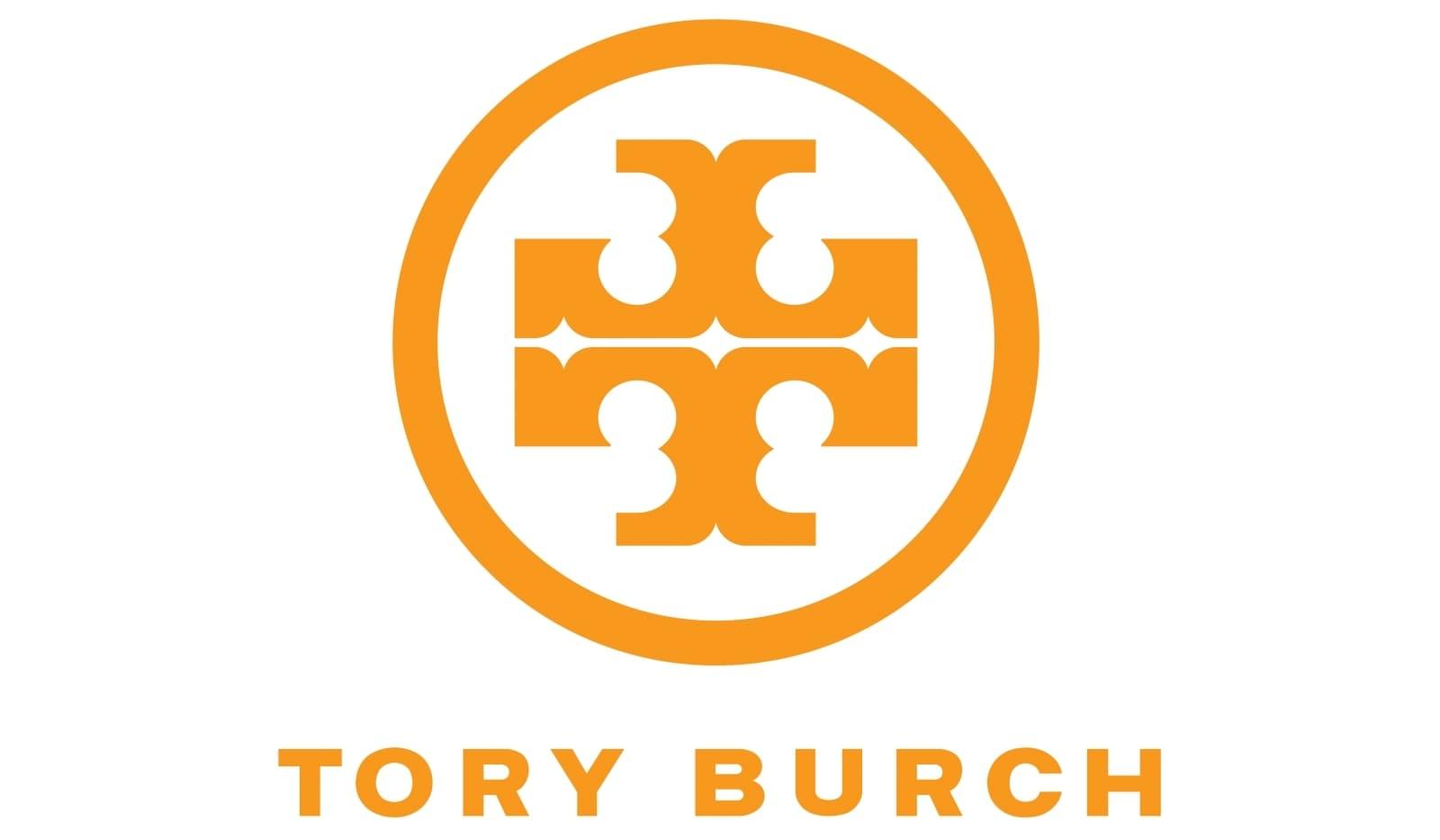 Tory Burch - توري بورش