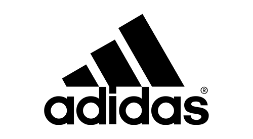 Adidas-اديداس