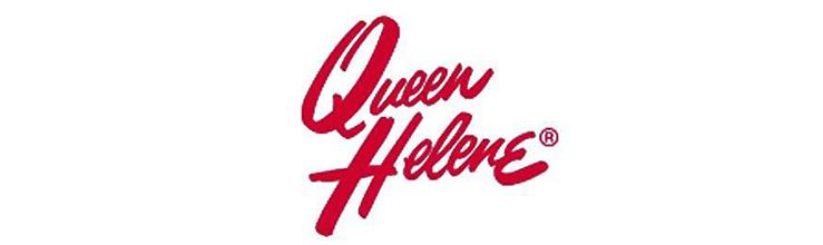 Queen Helene - كوين هيلين