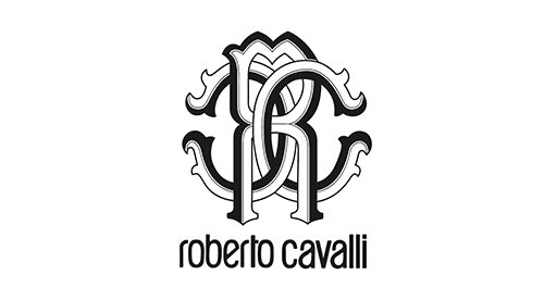 Roberto Cavalli -روبرتو كافالي