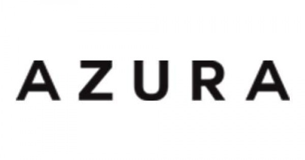 Azura - ازورا
