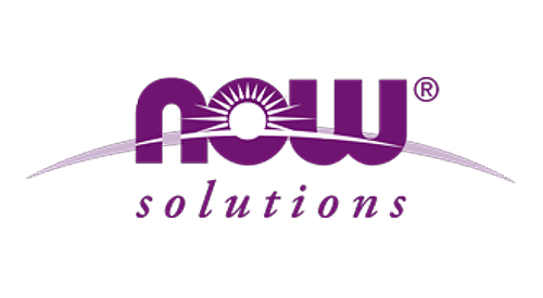 Now Solutions- ناو سولو