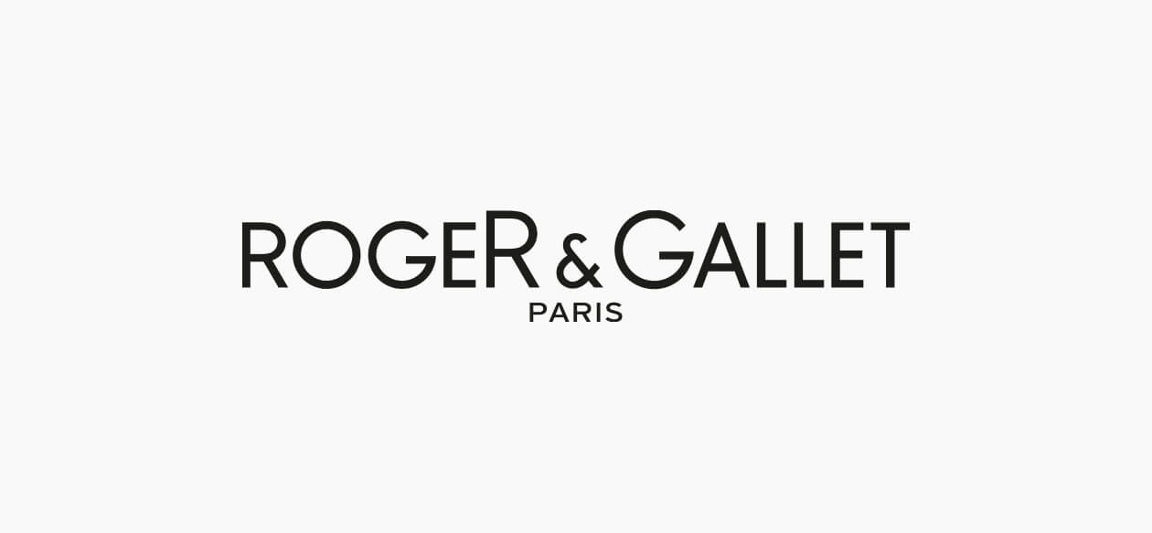 Roger and Gallet - روجيه اند جاليت