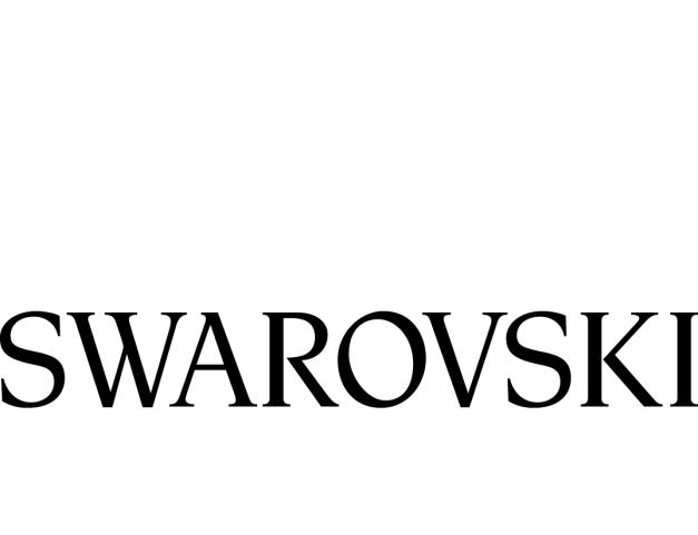 Swarovski - سواروفسكي