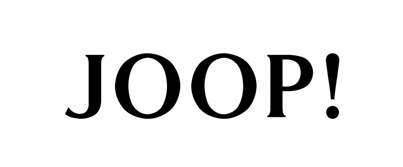 Joop - جوب