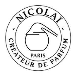 Nicolai - نيكولاي