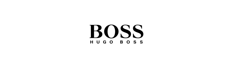 Hugo Boss  - هيوجو بوس