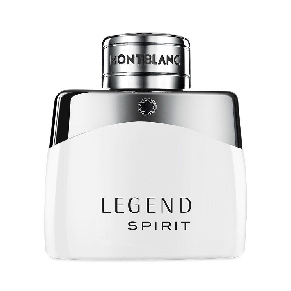 عطر مونت بلانك ليجند سبيريت فانيلا Montblanc Legend Spirit فانيلا