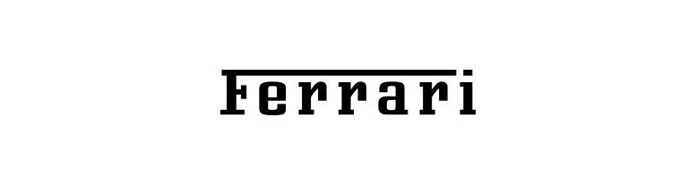 Ferrari - فيراري