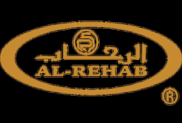 Al-Rehab - الرحاب
