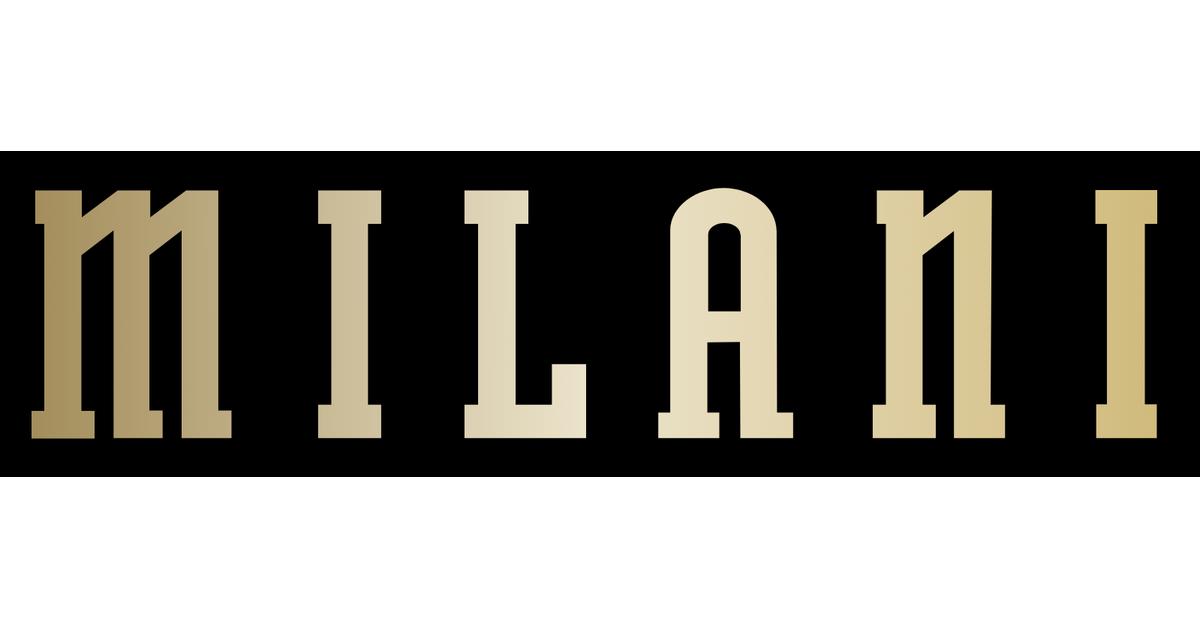 Milani-ميلاني