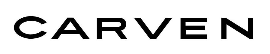 Carven  - كارفن