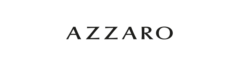 Azzaro - ازارو