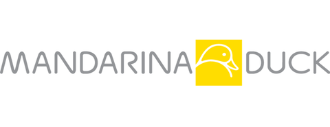 Mandarina Duck - ماندرينا داك