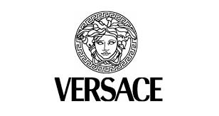 Versace - فيرزاتشي