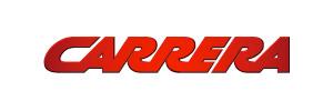 Carrera - كاريرا
