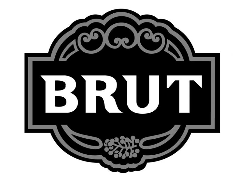 Brut - بروت